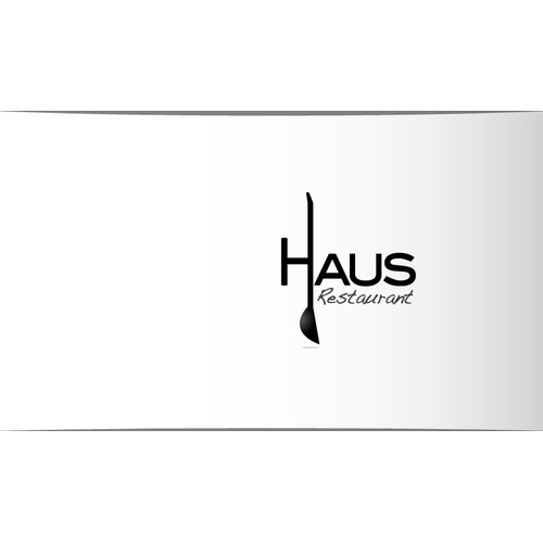 logo for Haus