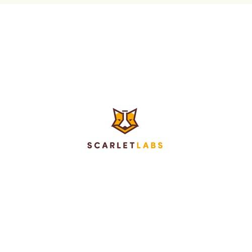 Scarlet labs
