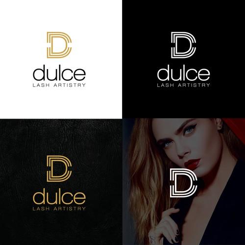 Dulce ( Cosmetics & Beauty )