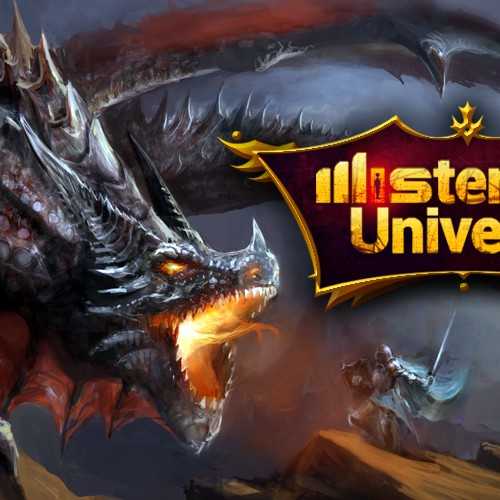 Brand/Logo/Banner design