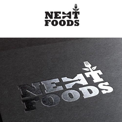 Next food