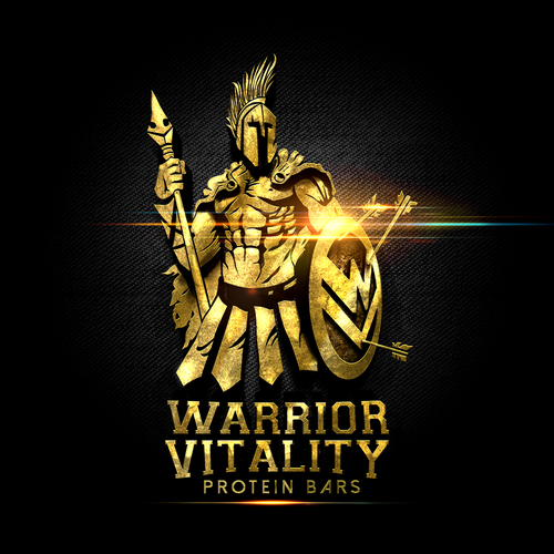 The Vitality of a Warrior
