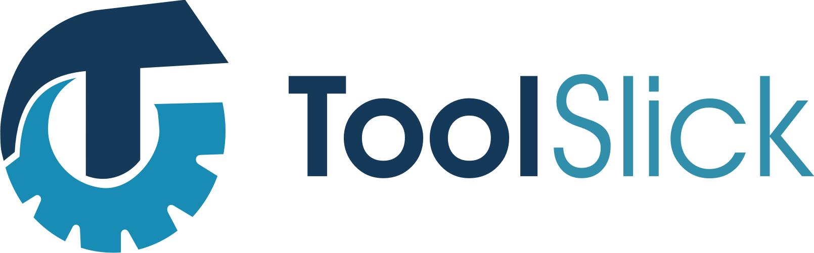 Design a simple, elegant & modern logo for online tool
