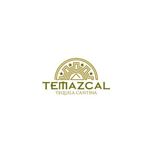 World Class Mexican Restaurant Requires Logo