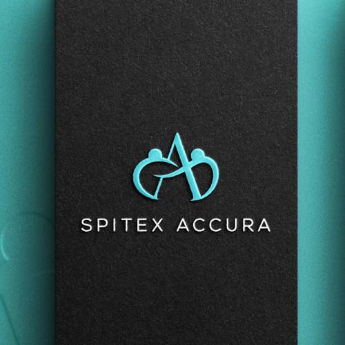 Spitex Accura
