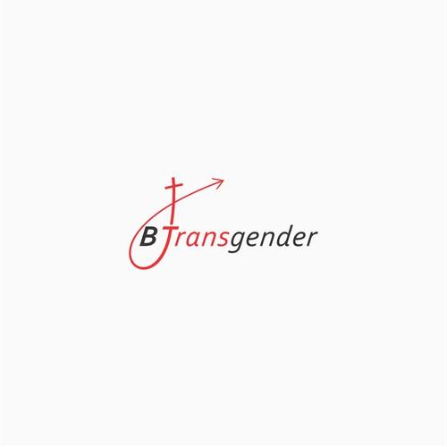 BTransgender