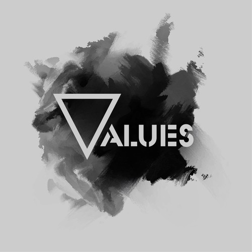 values cover