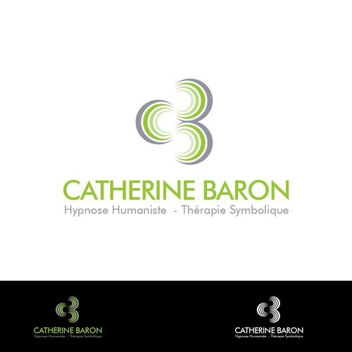 Catherine Baron