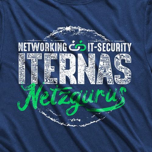 ITERNAS NETWORK SECURITY