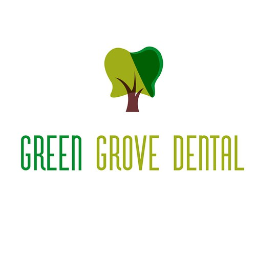 Green Grove Dental