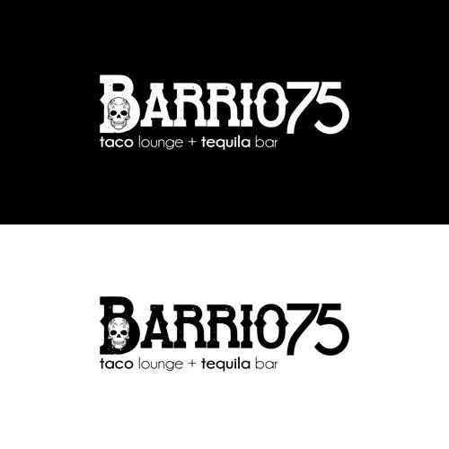 Barrio 75