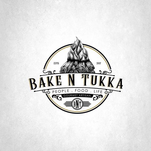 Bake N Tukka