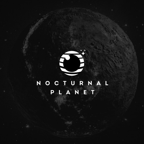 Nocturnal Planet