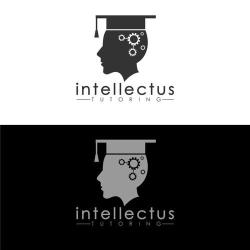 intellectus tutoring