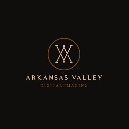 Arkansas Valley