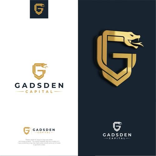 GADSDEN