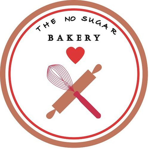 sugar free bakery