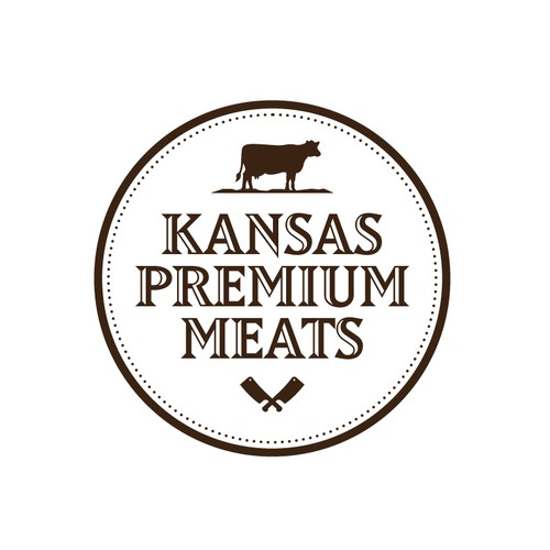 Kansas Premium Meats