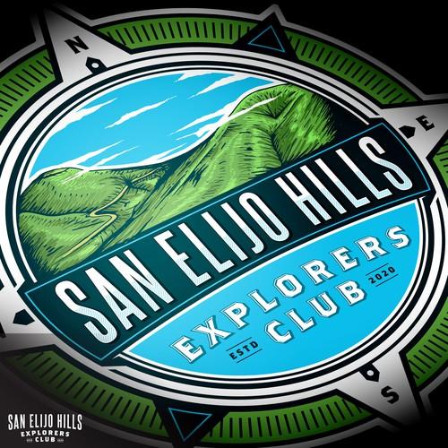 San Elijo Hills Explorers Club