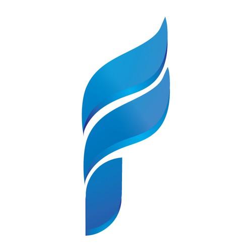F Corporation