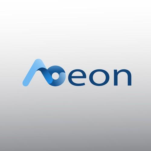 abeon