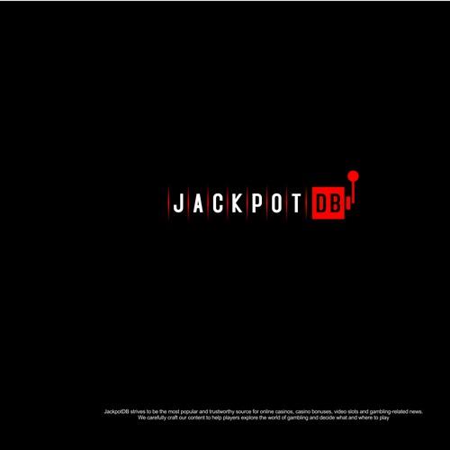 jackpot gambler