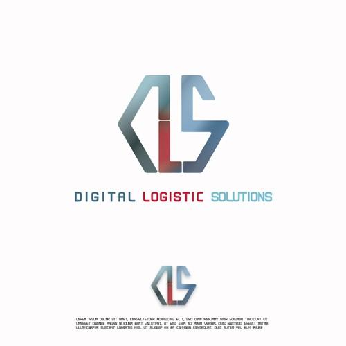 Digital logística solutions