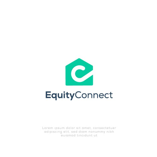 Equity Connect
