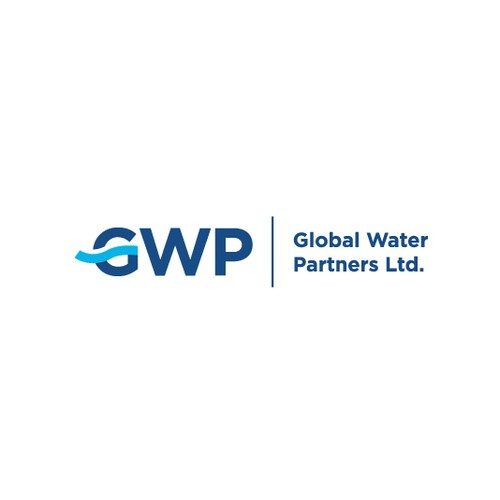 Winning Design For Global Water Partners Ltd.