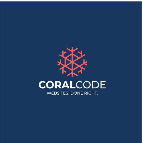 coralcode