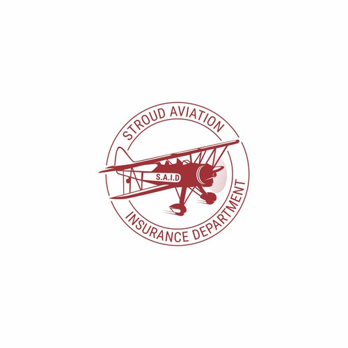 Vintage Aviation Insurance