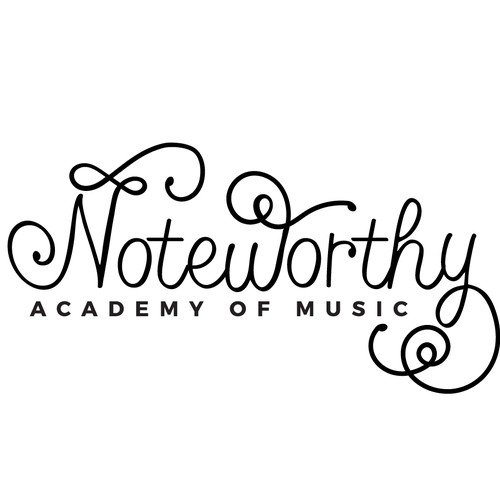 Noteworthy Academy of Music