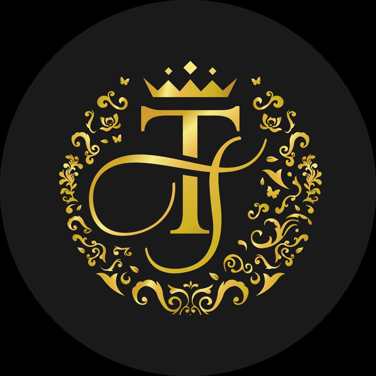 Logo and brand identity pack design