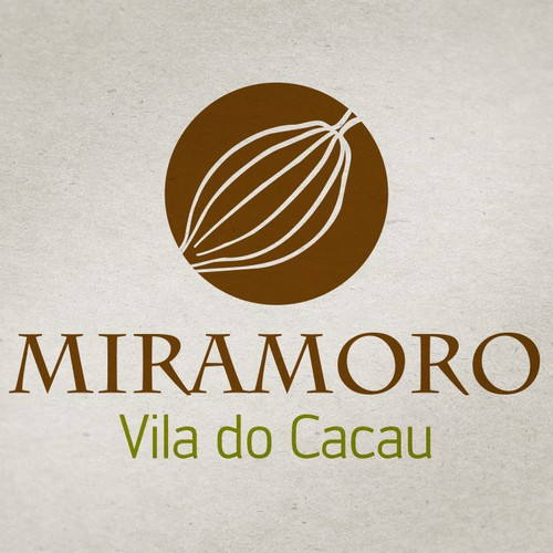 logo for Miramoro