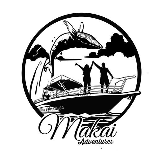 Makai adventures