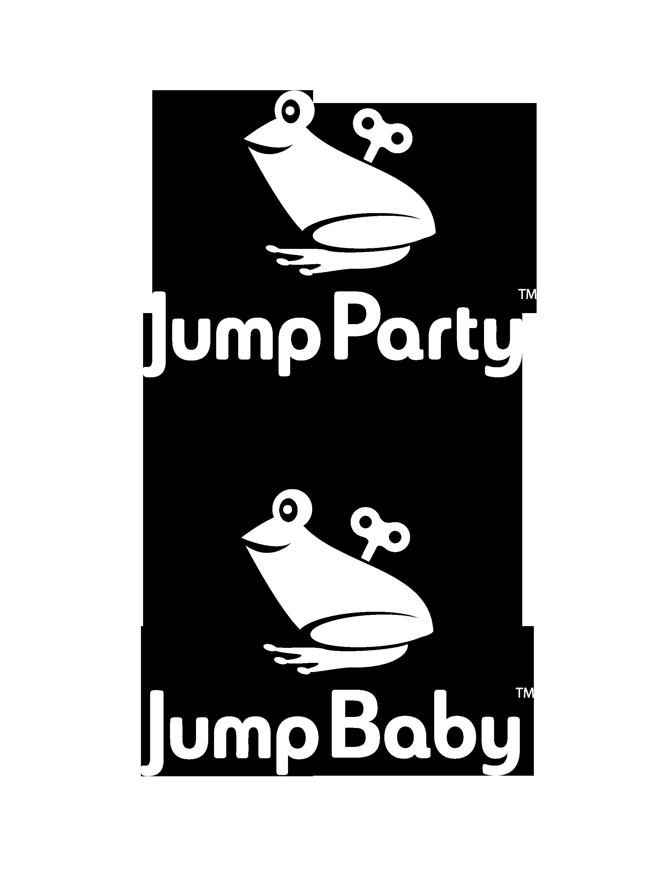 Amendment to Jump Toys logo