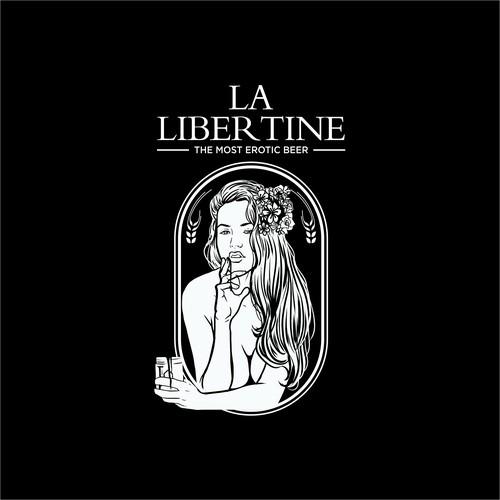 La Libertine