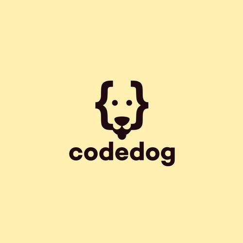 codedog logo