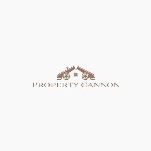Property Cannon