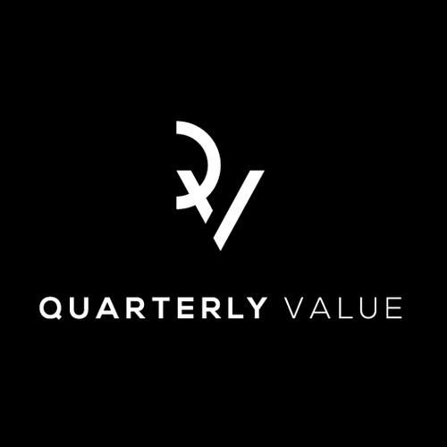 QuarterlyValue