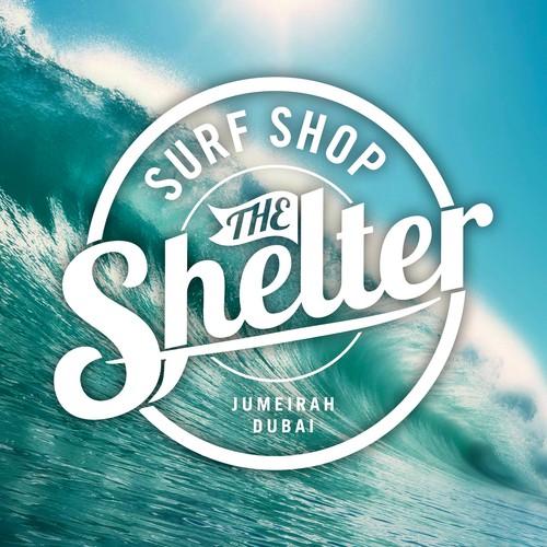 THE SHELTER -  Surf shop in Dubai