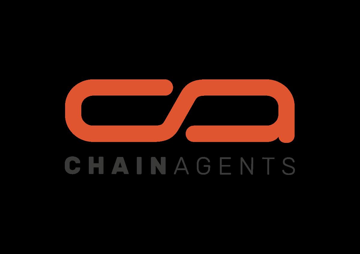 ChainAgents