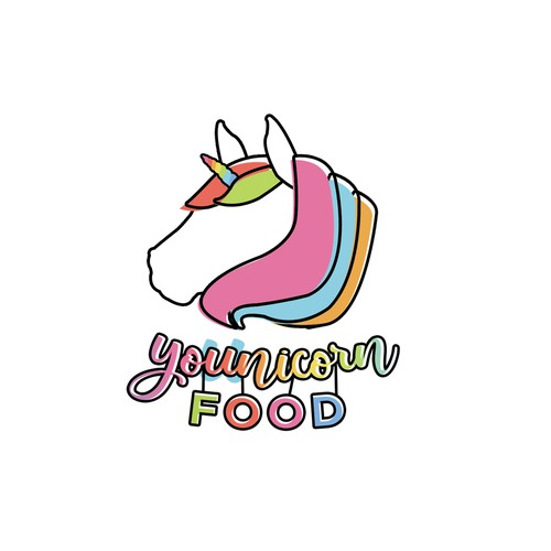 YoUnicorn Food
