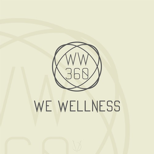 We Wellness 360