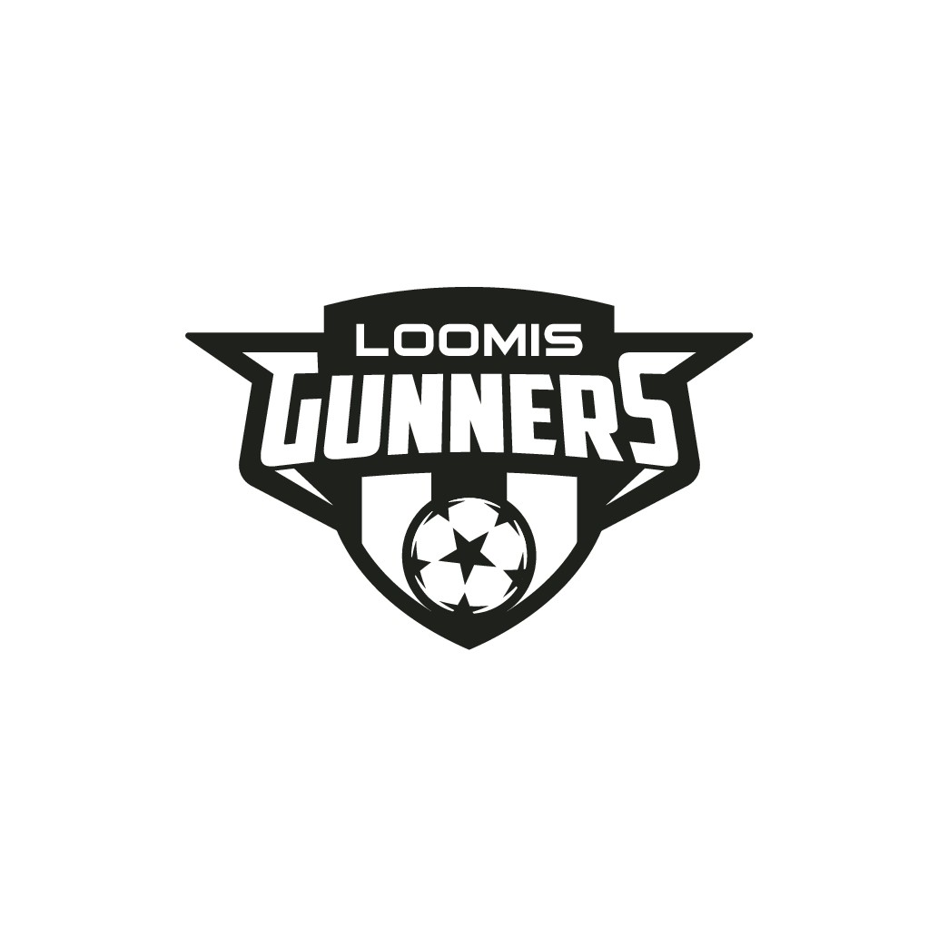 Tough and Skilled 12 yr old Boys Soccer Team Needs Great new logo!