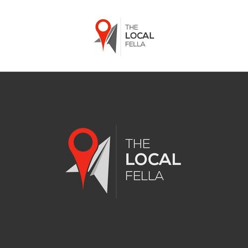 Creative Logo for Economical Travel Agency