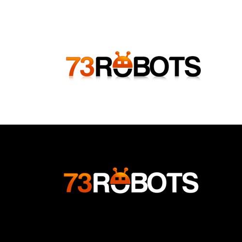 73robots