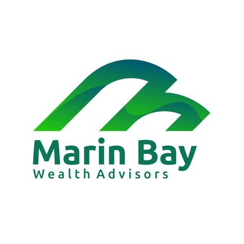 Marin Bay