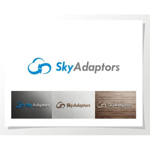 SkyAdaptors
