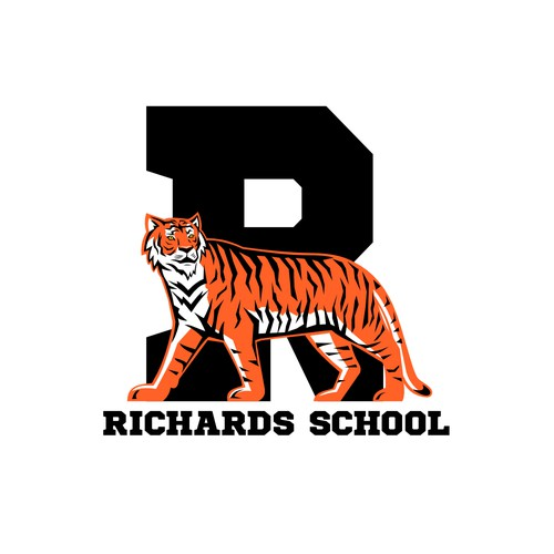 Richards School